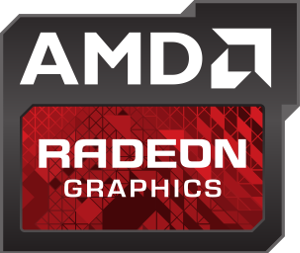 AMD_Radeon_graphics_logo_2014.300